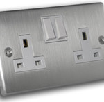 13-amp-brushed-socket-cropped