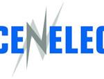 Cenelec Logo cropped