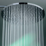 big shower head cropped