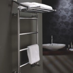 towel rail cropped