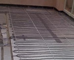 underfloor heating (1)