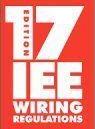 17th ed logo