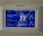 Honeywell-heating-control-cropped