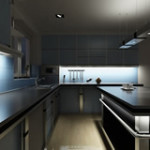 Under-cabinet-led-lighting cropped