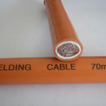 copper clad aluminium cable