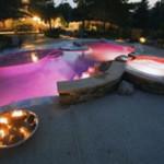 pink pool cropped