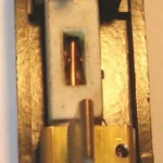 rewireable fuse cropped