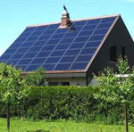 solar_panels_panelled_house_roof_array cropped