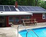 solarpool